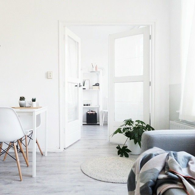 Pin von Uila Engel auf Living room | Pinterest | Schöner wohnen ...