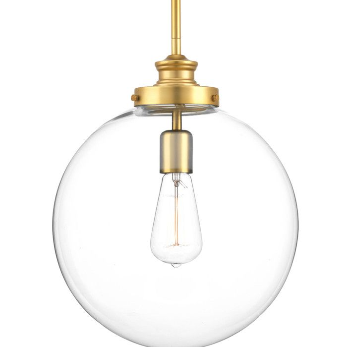 string kit small meter white shop festoon rs lights lighting outdoor globes light with clear socket edison party