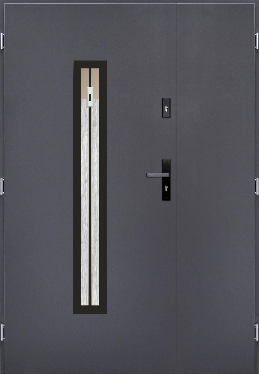 buy composite doors UK | wooden front doors | composite front doors ...