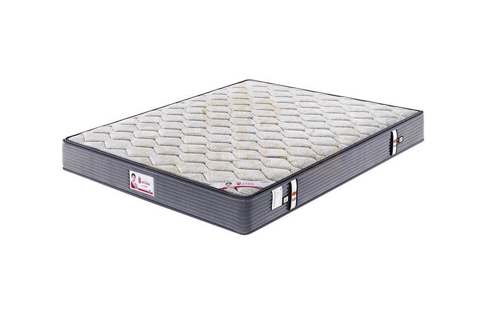 Queen King Single Double Mattress Bed Size Innerspring Spring