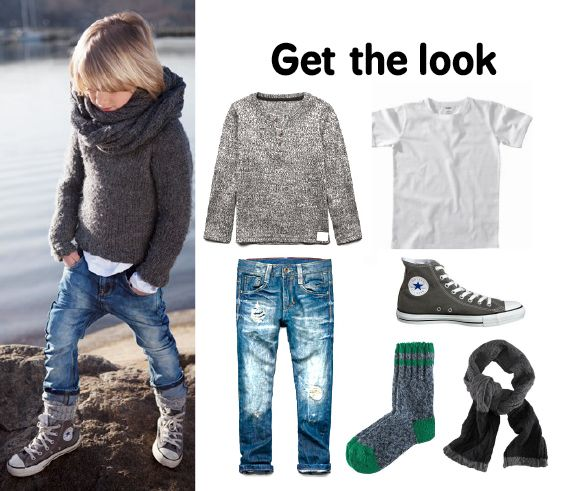 6eaedb5c05c Pin van Kryss Azure op Kids- Baby Boy Outfits & Shoes. - Baby kids ...