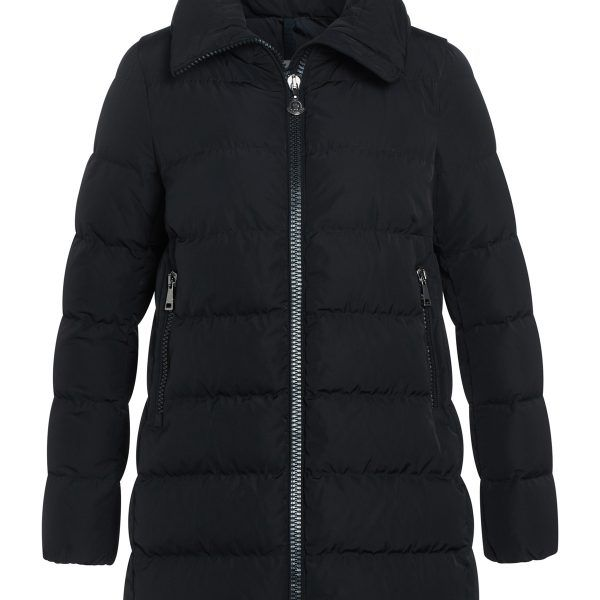 MONCLER Moncler 'petrea' Down Jacket. #moncler #cloth