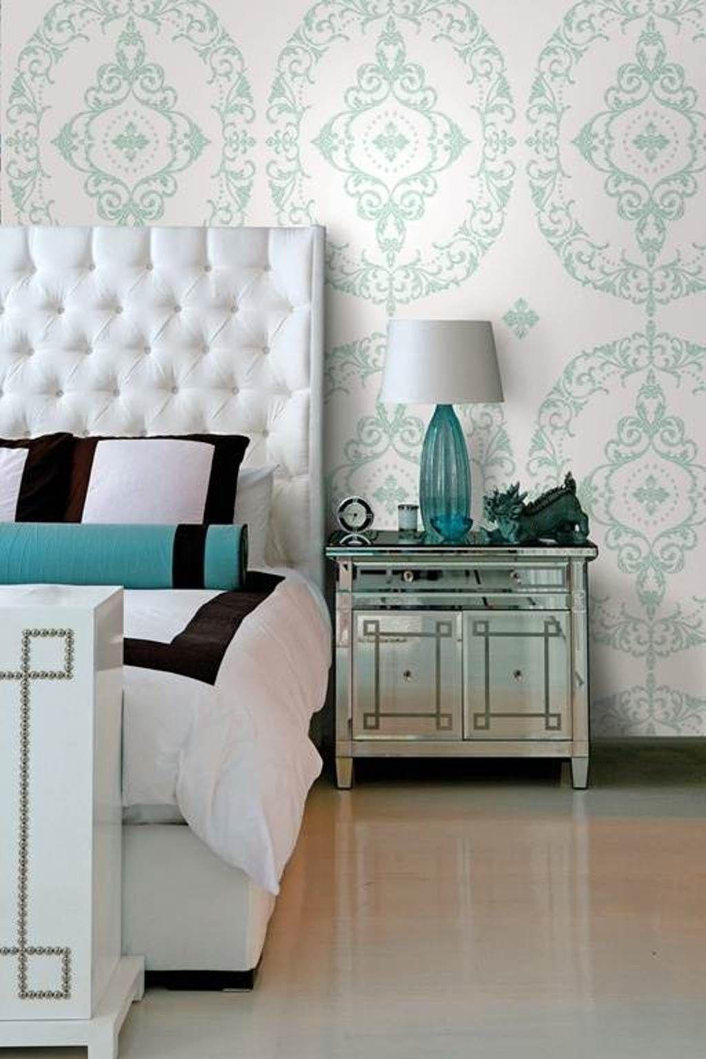 clean adult bedroom ideas Cottage Home decor, Bedroom