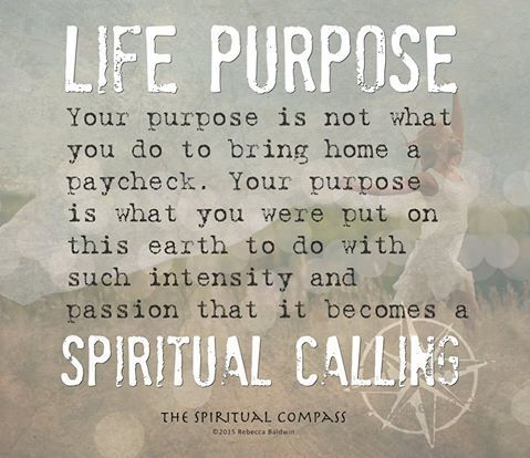 Life Purpose Life Purpose Life Purpose Quotes Purpose Quotes