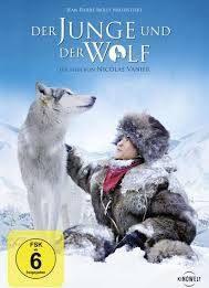 dvd der junge und der wolf - Google-Suche
