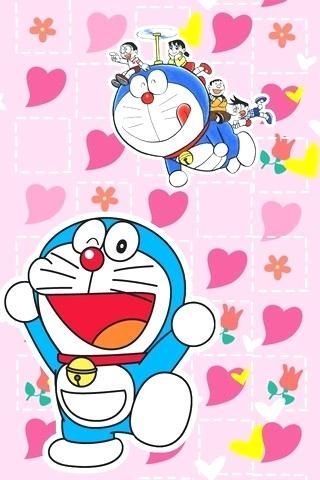 Doraemon Birthday Wallpaper Combined With Download Wallpapers And