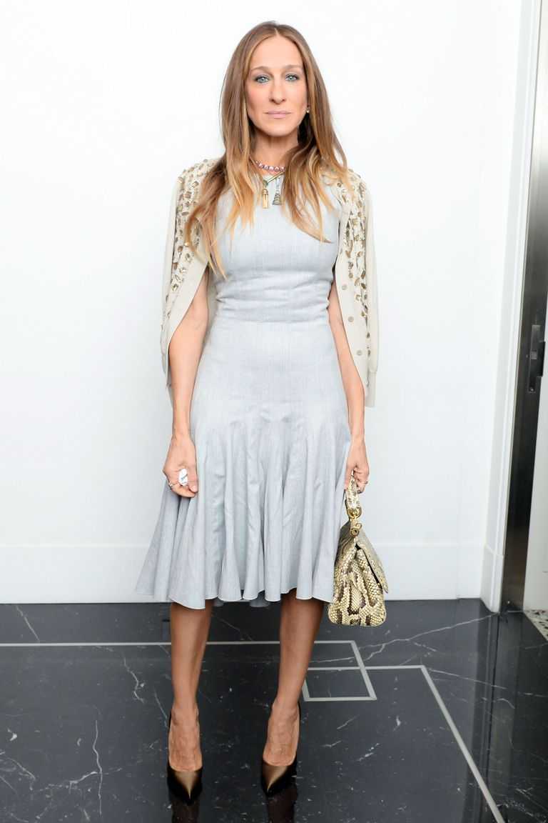 The  Most Stylish of   BEST CELEBRITIES DRESSED  Pinterest