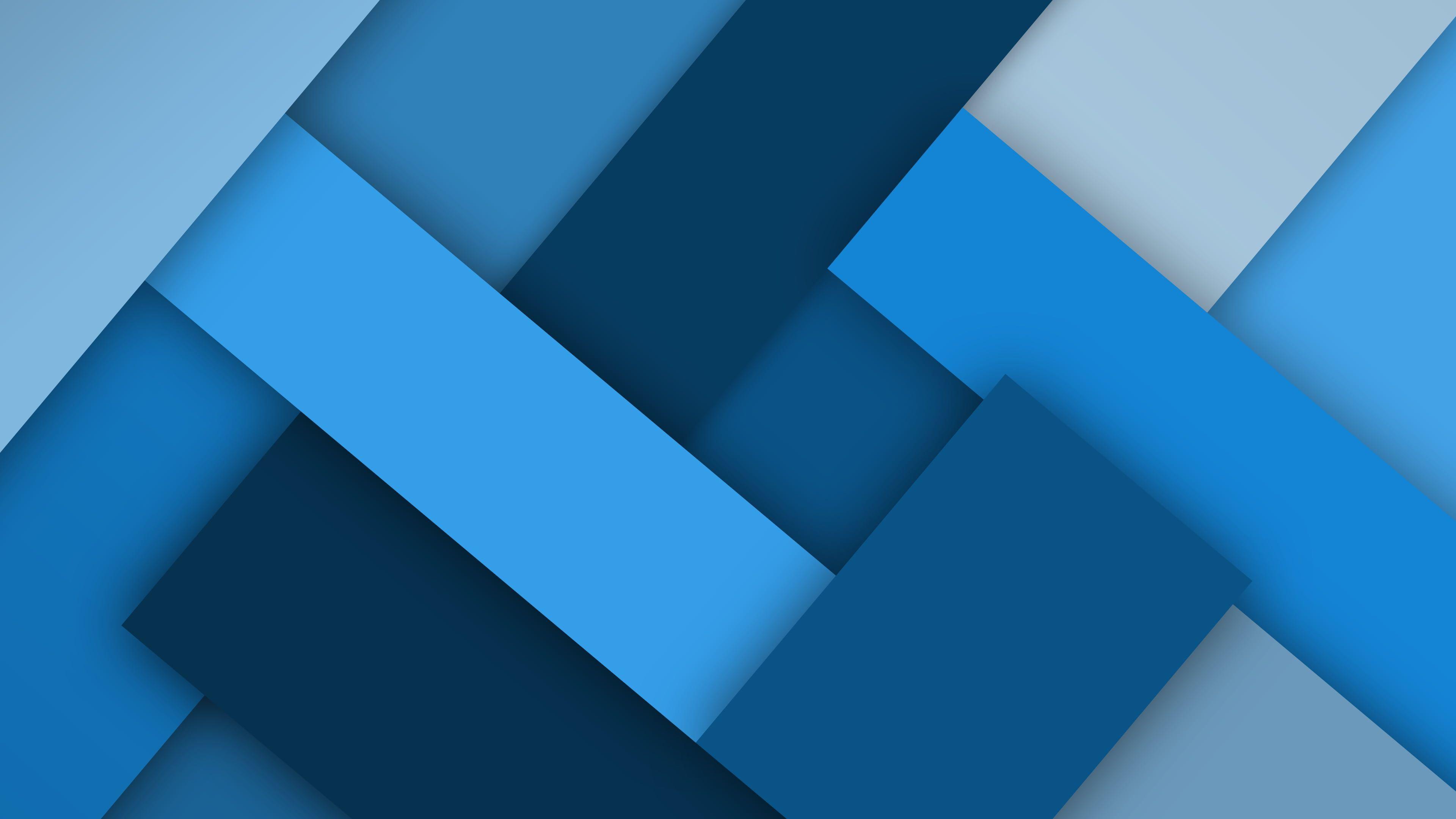 Blue And White Illustration Minimalism Digital Art Simple 4k Wallpaper Hdwallpaper Desktop Uhd Wallpaper Abstract Background Hd Wallpaper