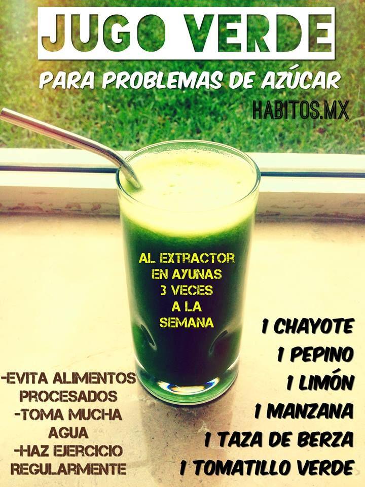 Tomado de Habitos.mx Berza en Colombia es: La col, col