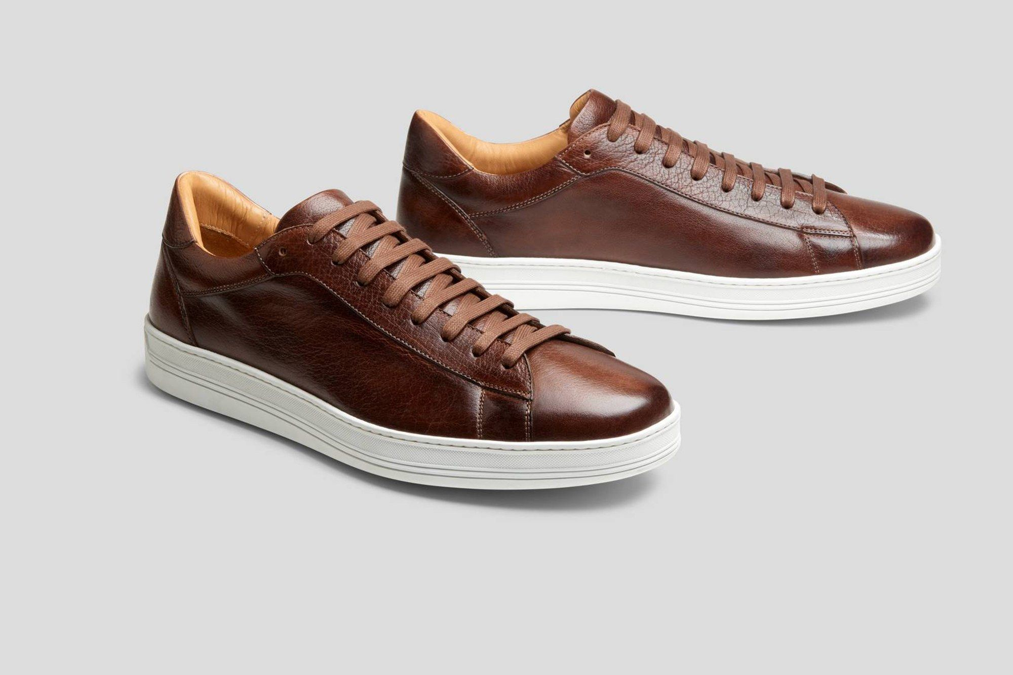 2ff875a3fda5b 10 Sneakers You Can Get Away with Wearing to the Office in 2019 ...