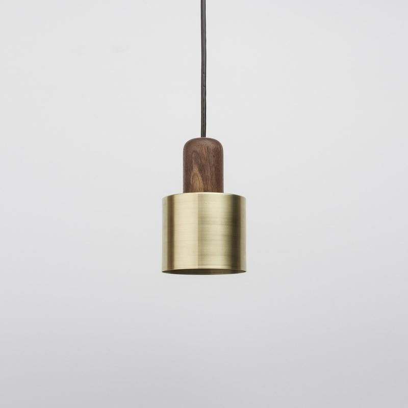 Composers Pendant Pendant Lamp Lamp Design Pendant Lighting