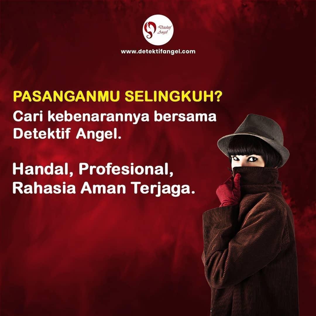 Detektif Perselingkuhan Jasa Detektif Perselingkuhan Detektif Investigasi