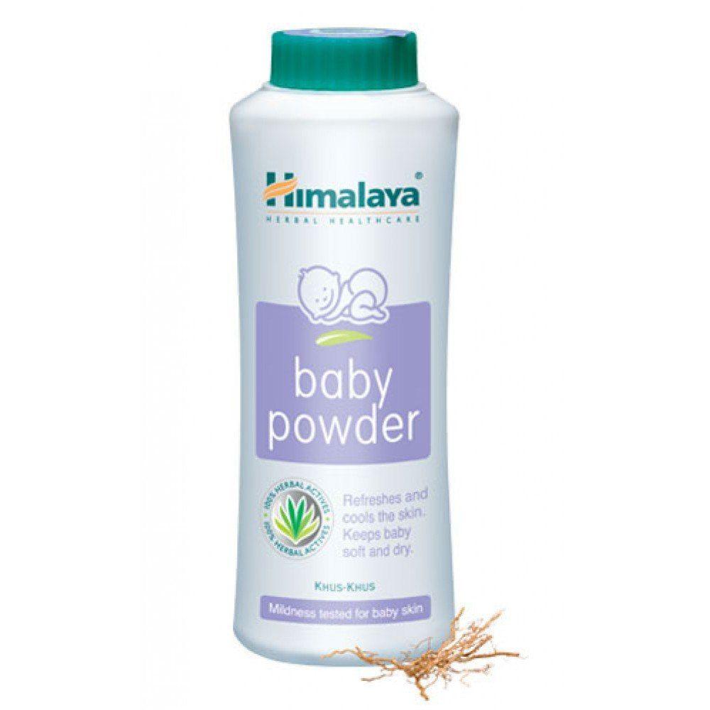 Buy Himalaya Baby Powder Online Baby Powder Baby Lotion Skin