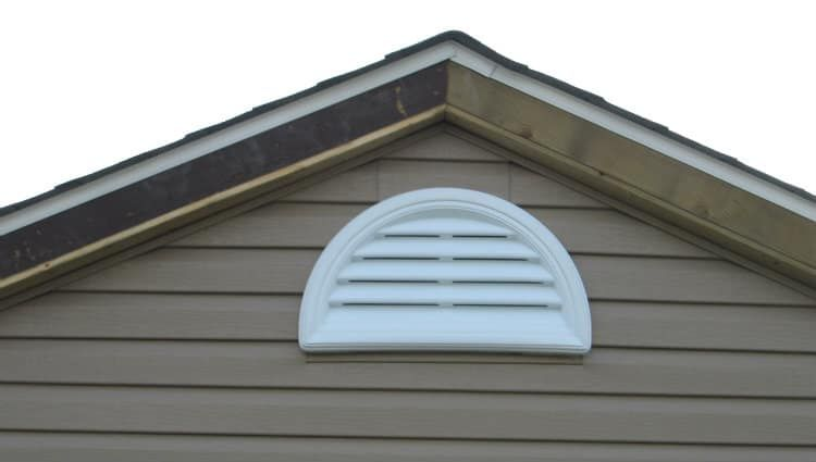 15 Smart Ideas For Better Shed Ventilation 10 Is The Best Shed Ventilation Ideas Shed Diy Shed Plans
