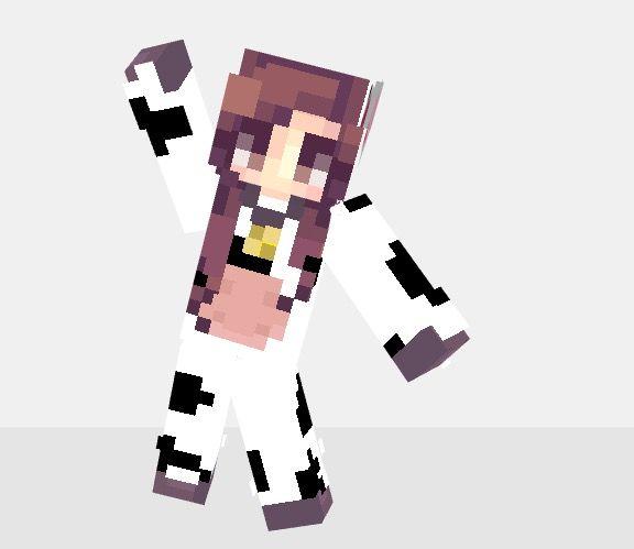 94 best Minecraft stuff images on Pinterest   Minecraft stuff ...