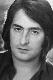 NINO  BRAVO cantante valenciano (3-8-1944 + 16-4-1973) Español