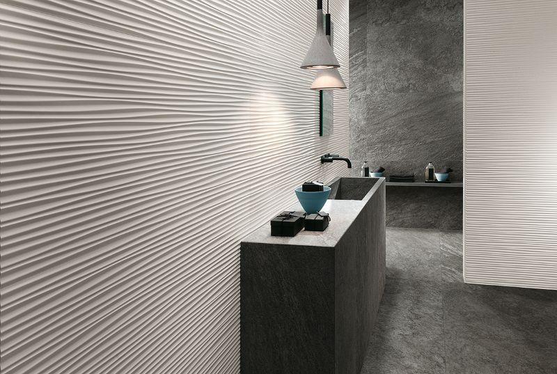 Sabbini Co Tile And Stone Luxury Tiles Stone Bespoke Furniture Bathroom Tiles Kitchen Tiles Floor Tiles Wall Luxury Tile Wall Design Wall Tiles