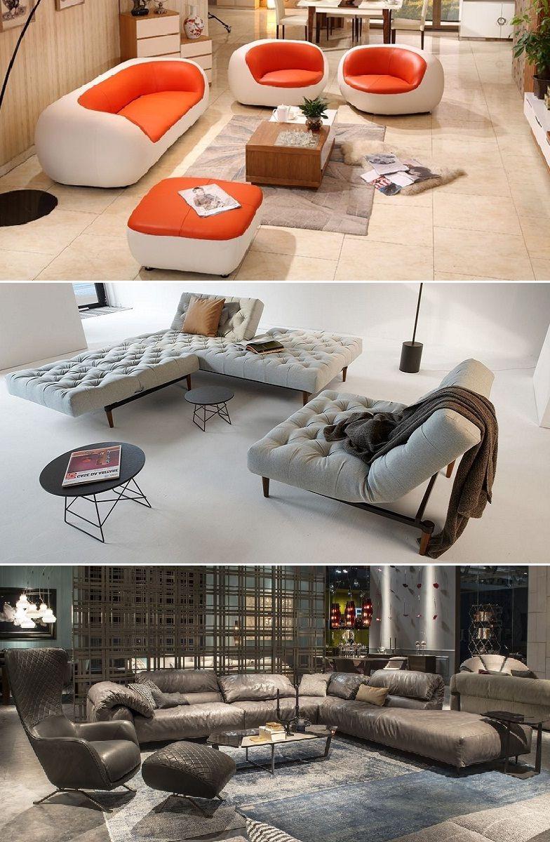 Special Sofa Design
