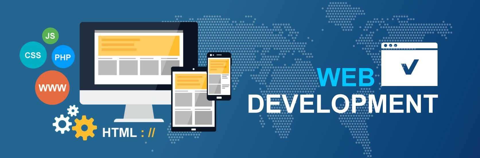 Dpm It Solution Is One Of The Leading Web Development Company In Delhi Providing Website Design Web Development Design Web Development Company Website Design