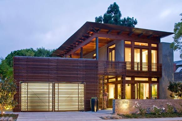 Modern Architecture Tropical House jewell box is tropical house was designedmagnus architects