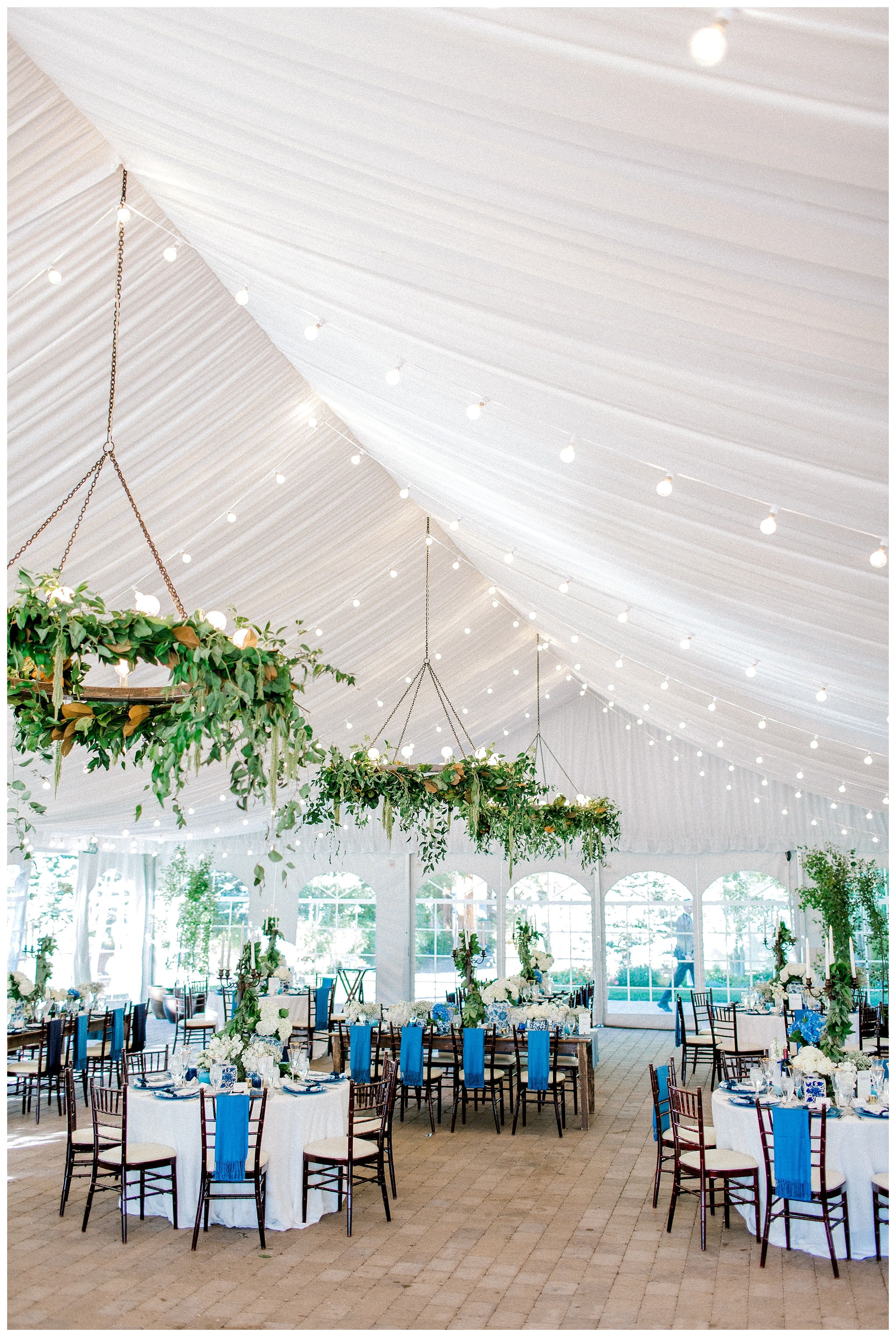 Sun Valley Idaho Wedding Marquee Wedding Tent Wedding Wedding