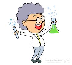 صورة ذات صلة Graphic Illustration Clip Art Science Clipart