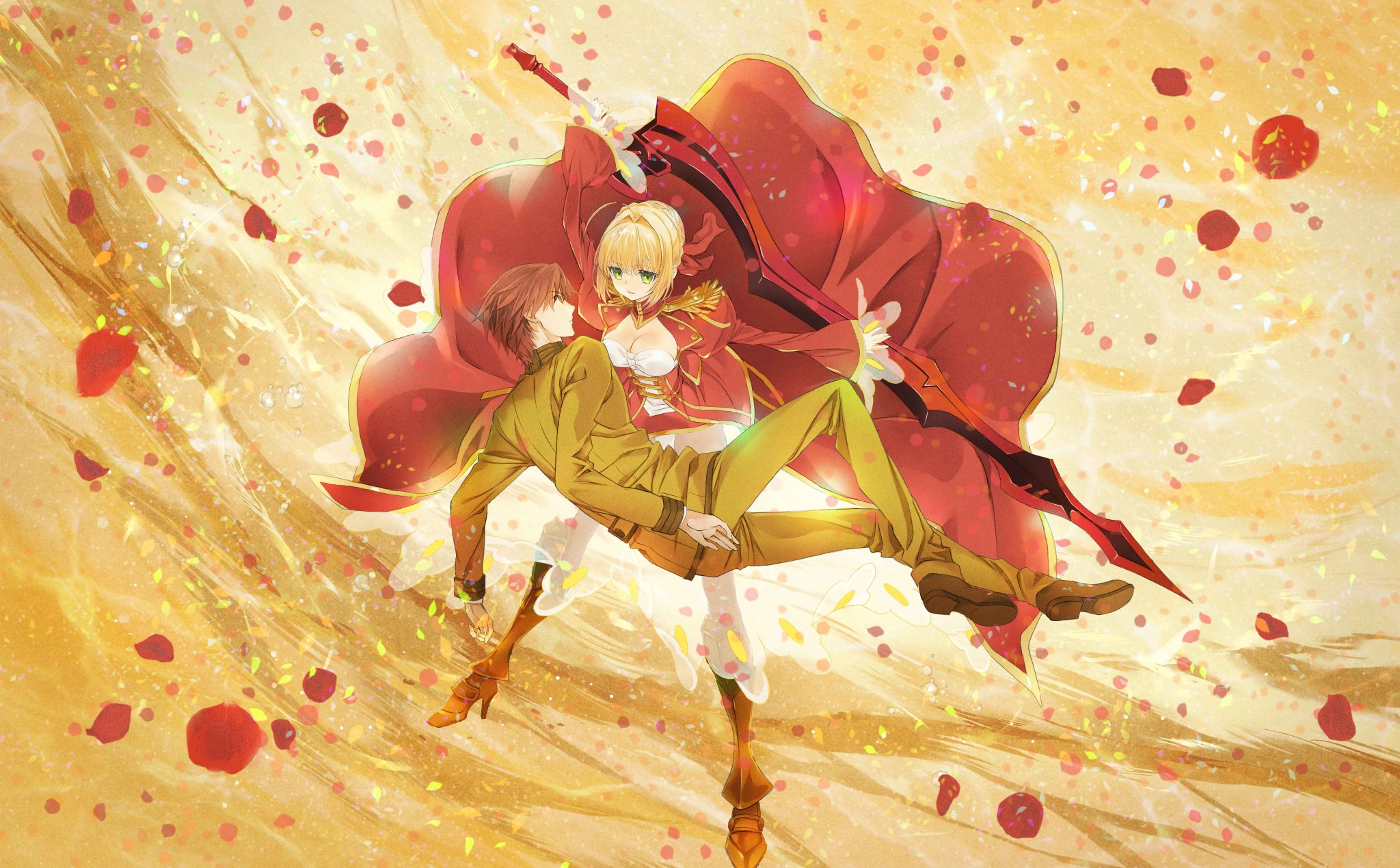 Pin By 青花 On Fate Fate Stay Night Series Gilgamesh Fate Fate