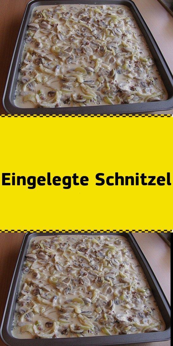 Photo of # inlaid # schnitzel inlaid schnitzel inlaid schnitzel
