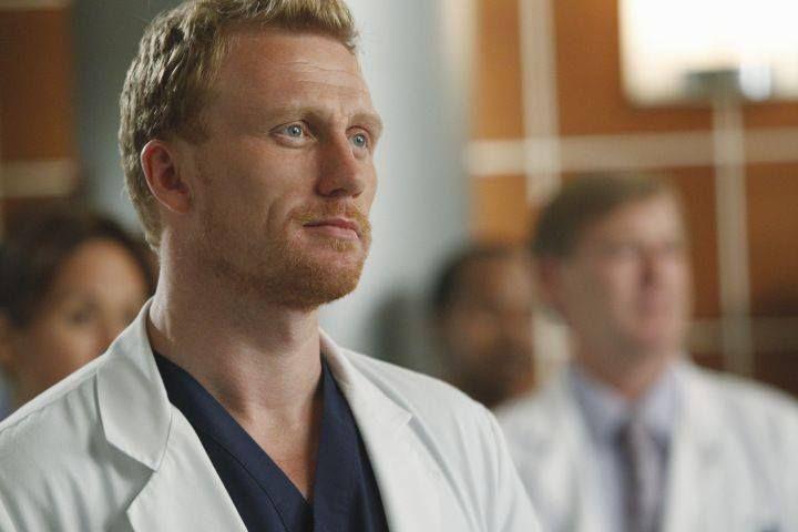 Dr Owen Hunt Greys Anatomy Pinterest Dr Owens And Owen Hunt