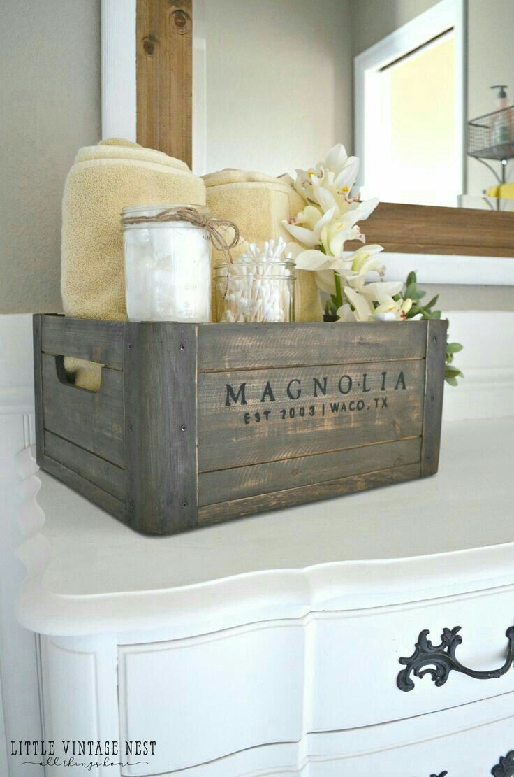 Pin De Margaret Cruthers En Beach Cottage Decor Pinterest  # Gijon Muebles Rusticos