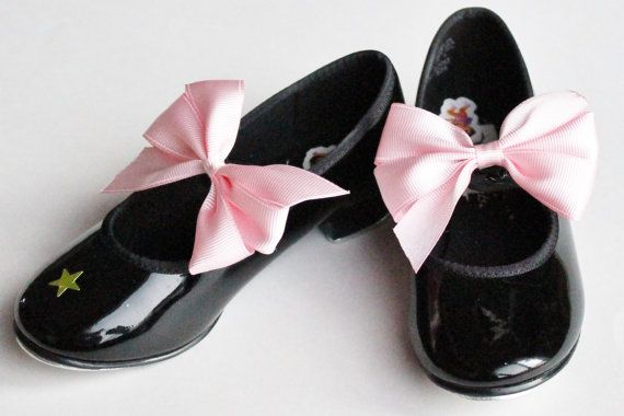 Well known Bows for Tap Shoes, Tap Shoe Bows | Tap shoes, Taps and Hair bow style NS17