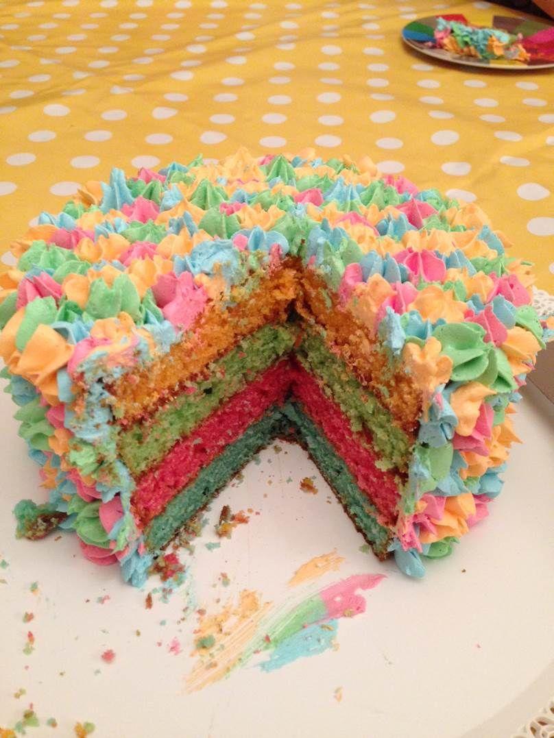 Teenage Girl 14th Birthday Cake Birthday Cake Girls Teenager New Birthday Cake Birthday Cake Girls