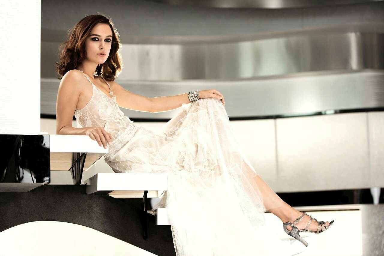 Pin by tapia saÑay on keira knigthley pinterest keira knightley