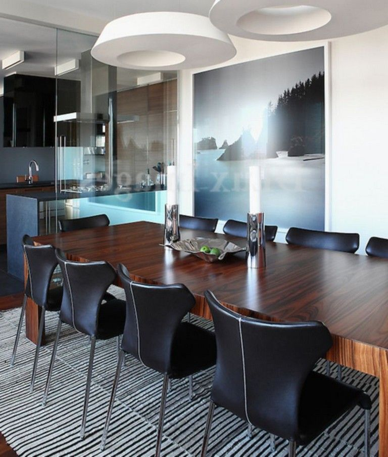 55 Current Masculine Dining Areas Decorating Ideas Masculine Dining Room Masculine Dining Dining Room Design