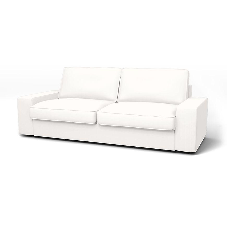 Kivik Sofa Covers 3 Seater Regular Fit Bemz Sofa Covers Ikea Sofa Covers Ikea Couch