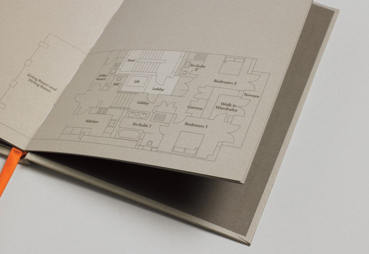 Nelson Associates. septemberindustry.co.uk