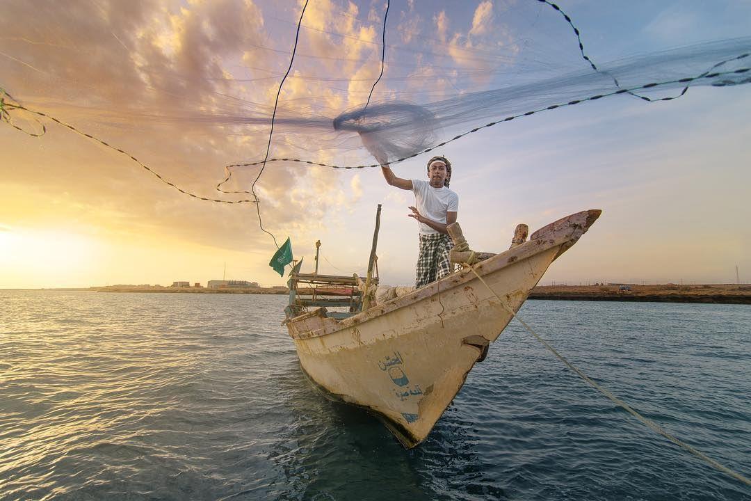 شوف السعودية جزر فرسان الفاتنة تعد إحدى الوجهات السياحية المهمة على الخارطة السياحية للوطن Outdoor Travel Outdoor Decor