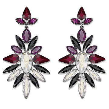 Venetie Earrings