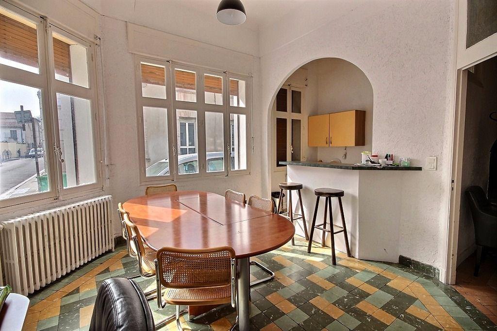 Appartement - AVIGNON
