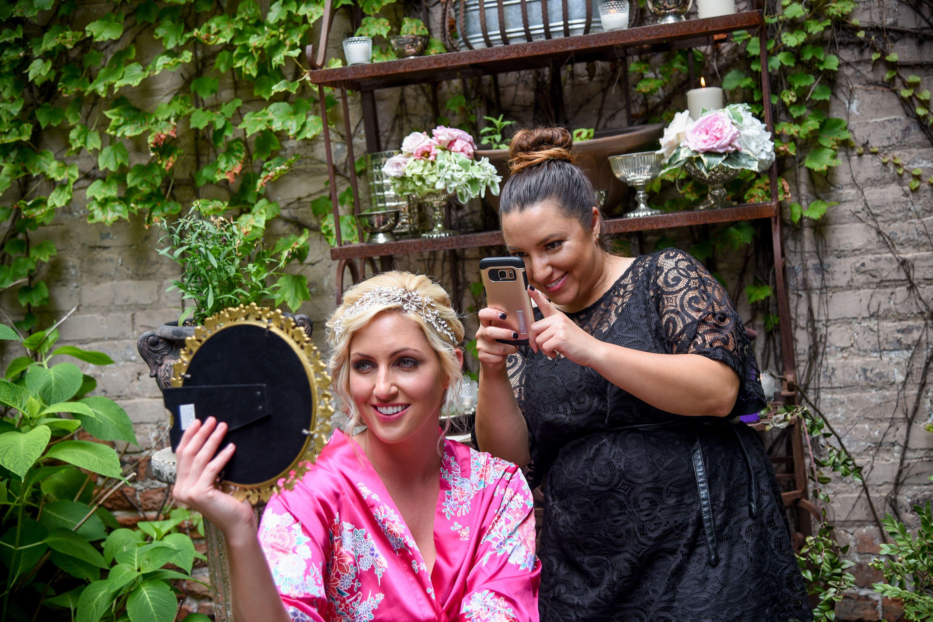 Bride And Groomsmen Suits By Formally Modern Wedding Dresses Lace Mermaid Wedding Dress Wedding Dresses