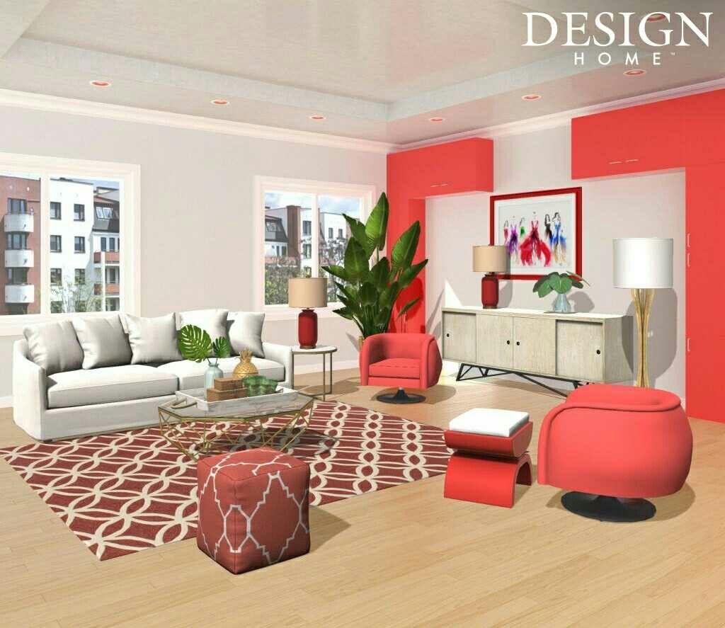 Design Home App Image By Nicole Johnson On Design Home App