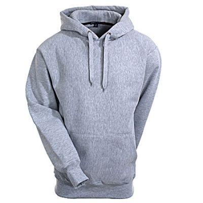 Sport Tek Sweatshirts Men S Athletic Grey F281 Ath Heavyweight Pullover Hooded Sweatshirt Pullover Hooded Sweatshirt Hooded Sweatshirts Mens Sweatshirts Sportek international inc., commerce, california. pinterest