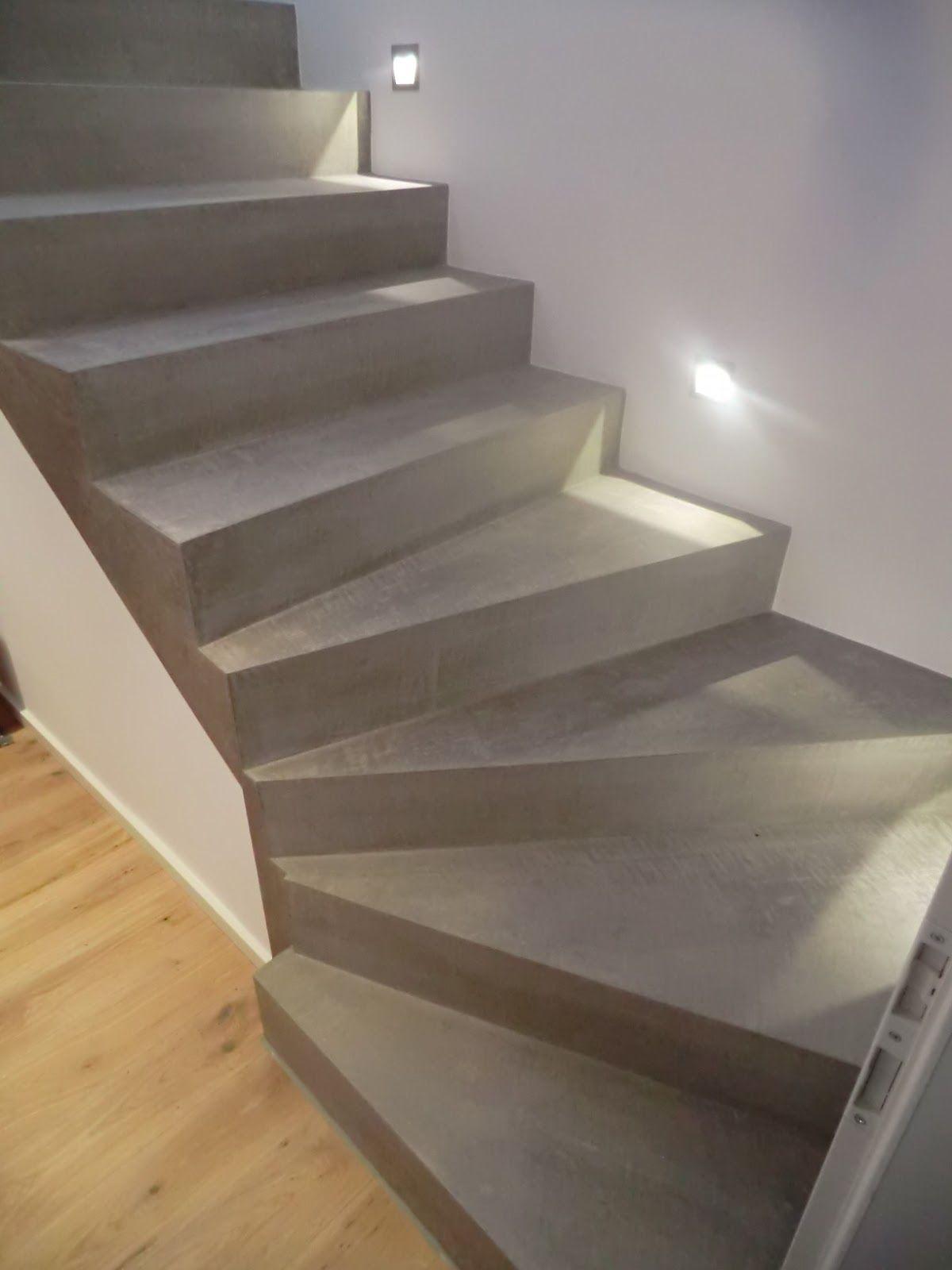 Beton Cire Kaufen sie suchen profi beton cire beschichtungen und produkte in beton