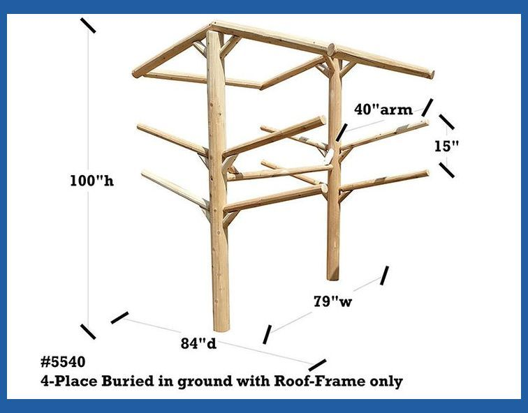 4 Place Kayak Rack Buried W Roof Frame How To Put Kayak On Roof Rack By Yourself How T Kayak Rack Kayak Storage Rack Kayak Storage