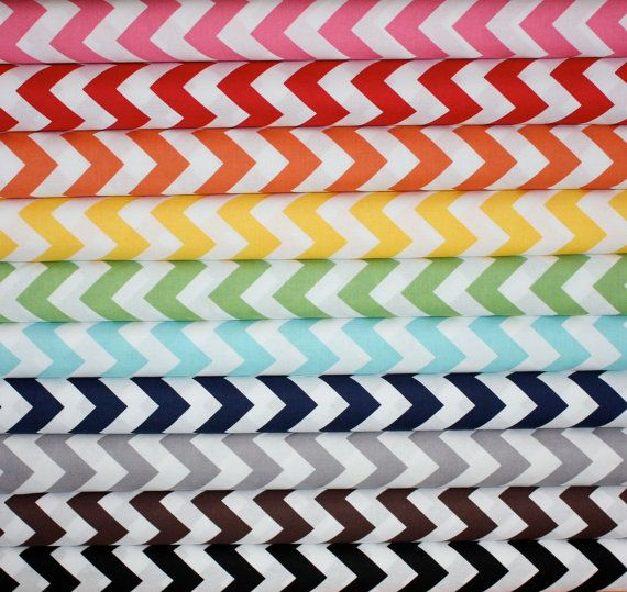 Curtains Ideas chevron print curtains : 17 Best images about Fabric on Pinterest | Amy butler, Fabrics and ...