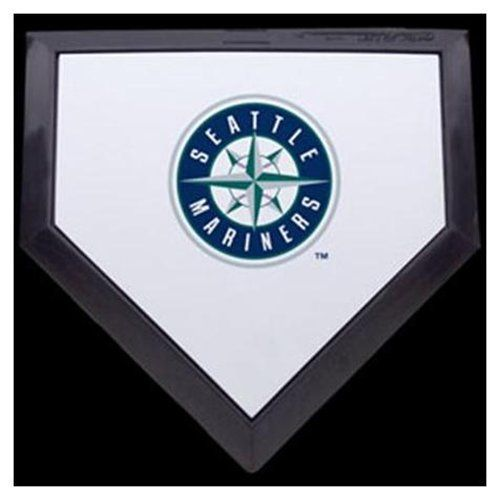 There's no place like HOME. Mariners.