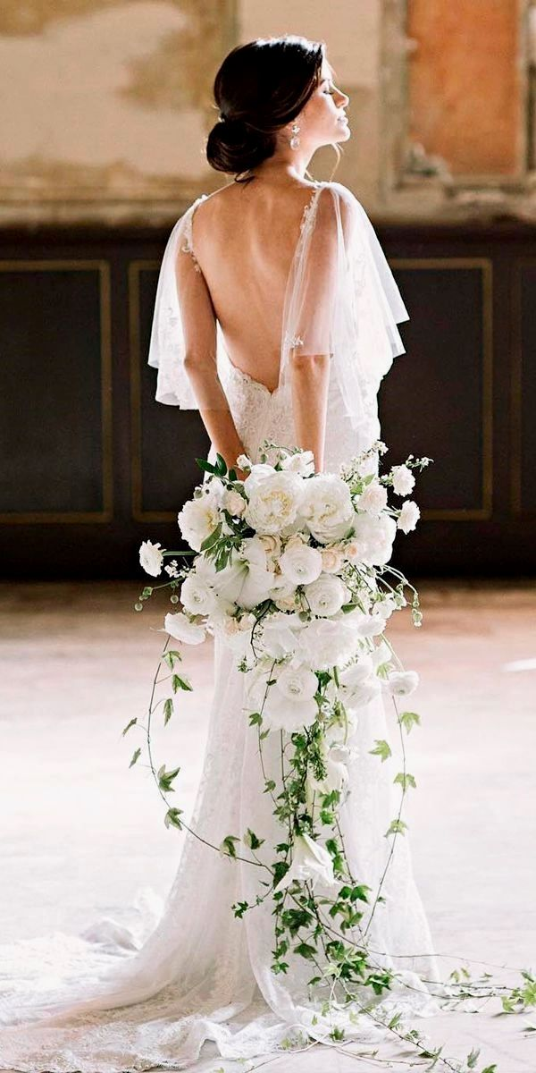 a7fe0a61e31 White bride dresses. Brides want to find themselves having the ideal  wedding day