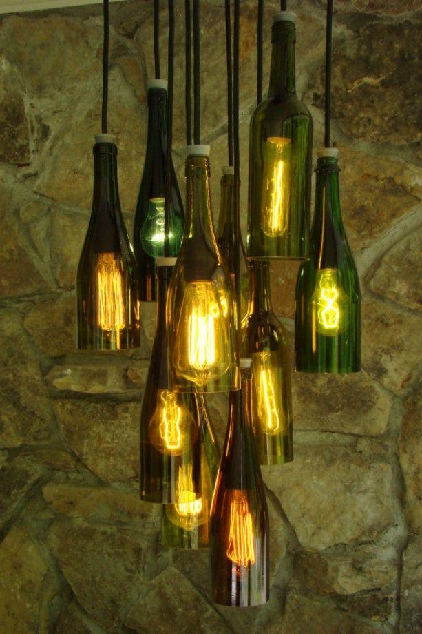 Ten light wine bottle chandelier wine bottle chandelier bottle ten light wine bottle chandelier wine bottle chandelier bottle chandelier and chandeliers aloadofball Choice Image