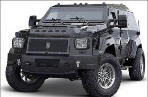 Most Expensive Truck In The World  cars  Pinterest  Trucks The