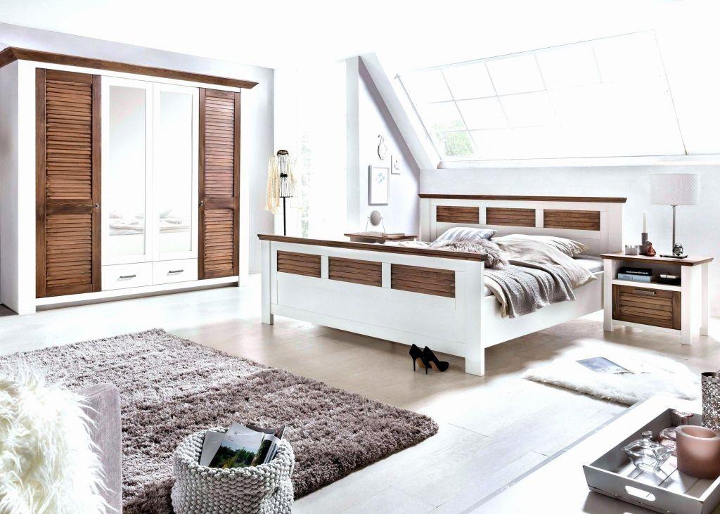 Dansk Design Schlafzimmer